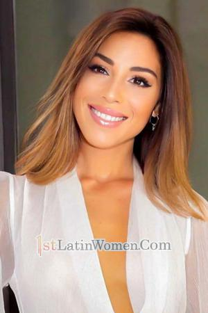 1st Latin Women - find and fall in love with women from Latin America